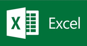 Excel 280x150